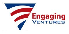 Engaging Ventures